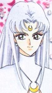 sailor moon artemis human  Artemis
